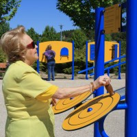 ec_11 parques_para_mayores_parks_for_elderly. (2)