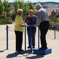 ec_12 parques_para_mayores_parks_for_elderly. (2)