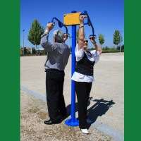 ec_13 parques_para_mayores_parks_for_elderly. (1)