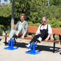 ec_8 parques_para_mayores_parks_for_elderly. (2)