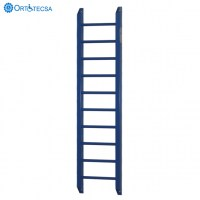 f.42_42 escalera dedos-finger ladder