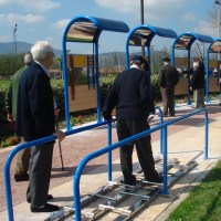 m.5 parques_para_mayores_parks_for_elderly. (1)