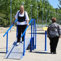 ec_7 parques_para_mayores_parks_for_elderly. (2)