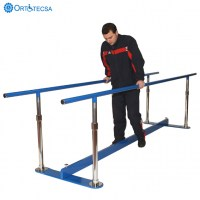 f.50 barras paralelas-parallel bars