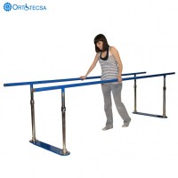 f.51 barras paralelas-parallel bars