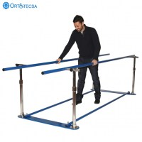 f.51-b barras paralelas-parallel bars