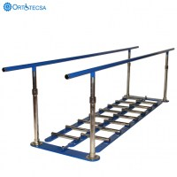 f.53 barras paralelas-parallel bars