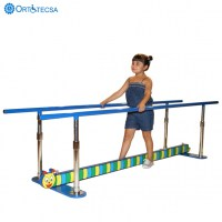 f.54n barras paralelas-parallel bars
