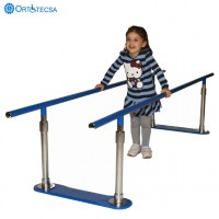 f.55-n barras paralelas-parallel bars