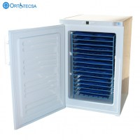 g.18918_l enfriador compresas-cold pack cooler