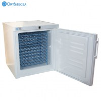 g.18918_menfriador compresas-cold pack cooler3