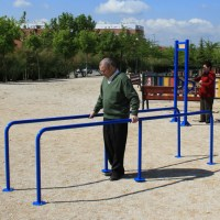 m.ext_5 parques_para_mayores_parks_for_elderly. (2)