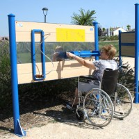 p.a.202 parques_para_mayores_parks_for_elderly
