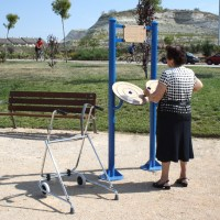 p.a.220 parques_para_mayores_parks_for_elderly