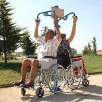 p.a.222 parques_para_mayores_parks_for_elderly