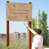 p.a.225 parques_para_mayores_parks_for_elderly