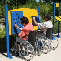 p.a.305 parques_para_mayores_parks_for_elderly