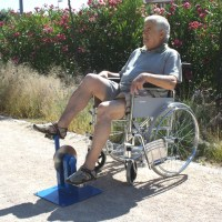 p.a.314 parques_para_mayores_parks_for_elderly