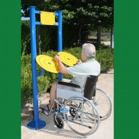 p.a.320 parques_para_mayores_parks_for_elderly
