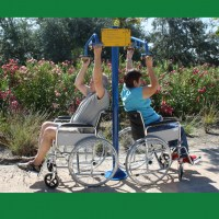p.a.322 parques_para_mayores_parks_for_elderly