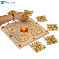 t.o.508 juegos terapia ocupacional-occupational therapy games
