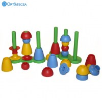 t.o.523 juegos terapia ocupacional-occupational therapy games