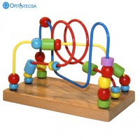t.o.531 juegos terapia ocupacional-occupational therapy games
