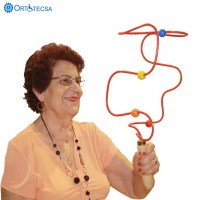 t.o.532 juegos terapia ocupacional-occupational therapy games