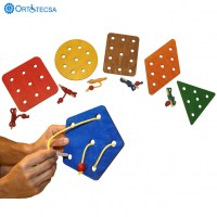 t.o.536 juegos terapia ocupacional-occupational therapy games