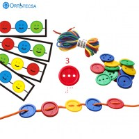t.o.540 juegos terapia ocupacional-occupational therapy games