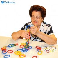 t.o.546 juegos terapia ocupacional-occupational therapy games