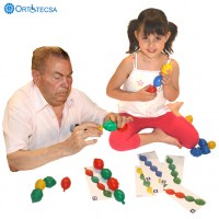 t.o.550 juegos terapia ocupacional-occupational therapy games