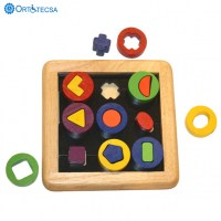 t.o.575 juegos terapia ocupacional-occupational therapy games