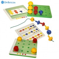 t.o.683 juegos terapia ocupacional-occupational therapy games
