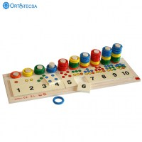 t.o.685 juegos terapia ocupacional-occupational therapy games