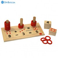 t.o.686 juegos terapia ocupacional-occupational therapy games