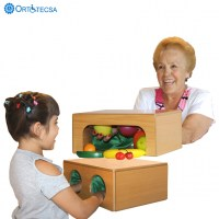 t.o.715 juegos terapia ocupacional-occupational therapy games