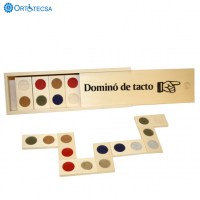 t.o.718 juegos terapia ocupacional-occupational therapy games
