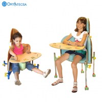 t.p.1712-b silla esquina-corner chair.fisioterapia-physiotherapy