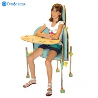 t.p.1712-c silla esquina-corner chair.fisioterapia-physiotherapy